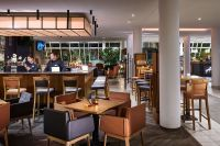 restaurant21-galerie1