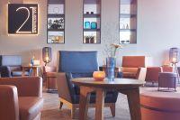 restaurant21-galerie2
