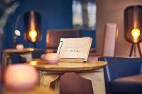 restaurant21-galerie3