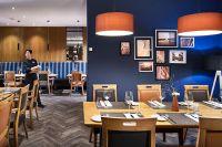 restaurant21-galerie4