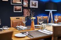 restaurant21-galerie5