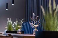 restaurant21-galerie6