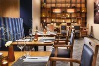 restaurant21-galerie7