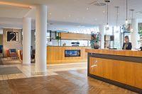 restaurant21-galerie8
